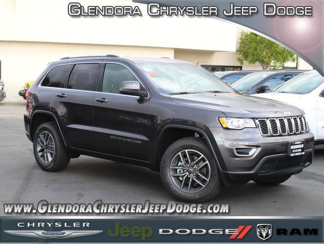 jeep-grand-cherokee-2020-1C4RJFAG6LC239557-1.jpeg