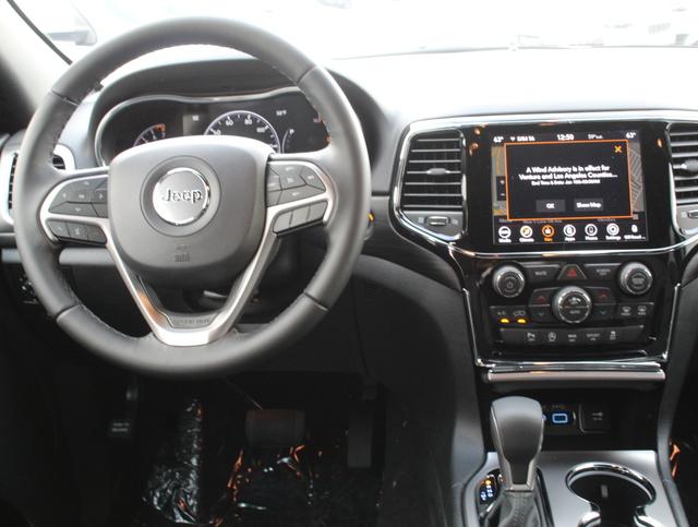 jeep-grand-cherokee-2020-1C4RJFAG6LC239557-5.jpeg