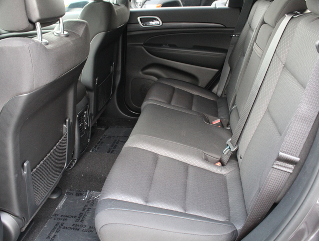 jeep-grand-cherokee-2020-1C4RJFAG6LC239557-9.jpeg