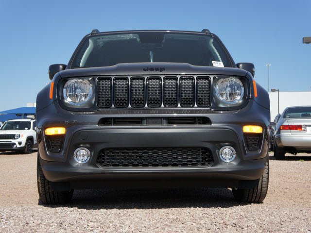 jeep-renegade-2020-ZACNJABB0LPL31518-2.jpeg
