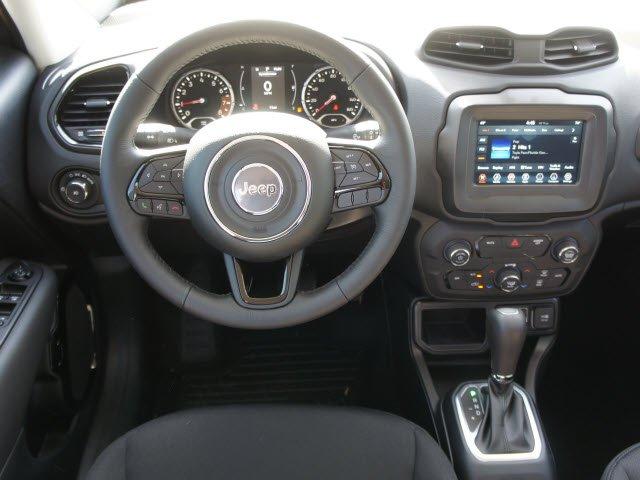 jeep-renegade-2020-ZACNJABB0LPL31518-9.jpeg