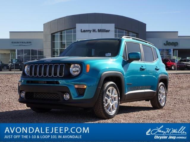jeep-renegade-2020-ZACNJABB4LPL14995-1.jpeg