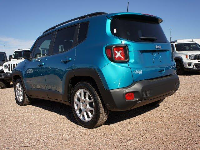 jeep-renegade-2020-ZACNJABB4LPL14995-4.jpeg