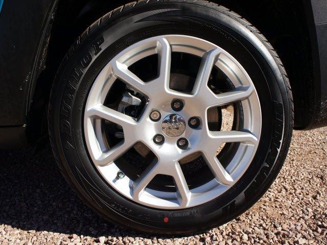 jeep-renegade-2020-ZACNJABB4LPL14995-6.jpeg