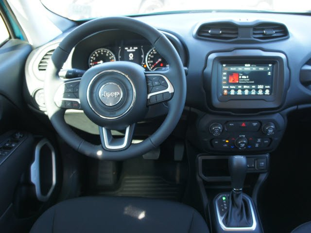 jeep-renegade-2020-ZACNJABB4LPL14995-9.jpeg