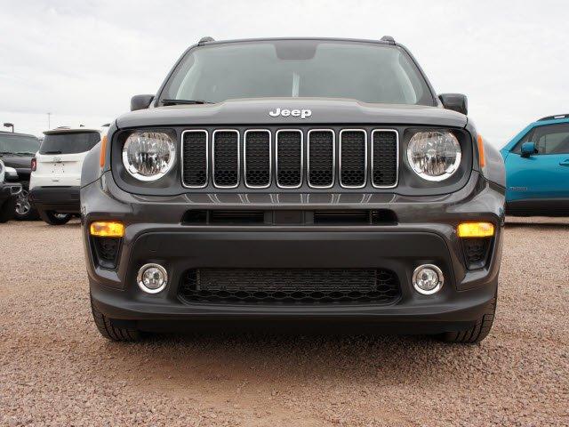 jeep-renegade-2020-ZACNJABB7LPL10875-2.jpeg
