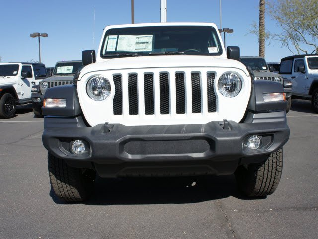 jeep-wrangler-2020-1C4GJXAG2LW271272-2.jpeg