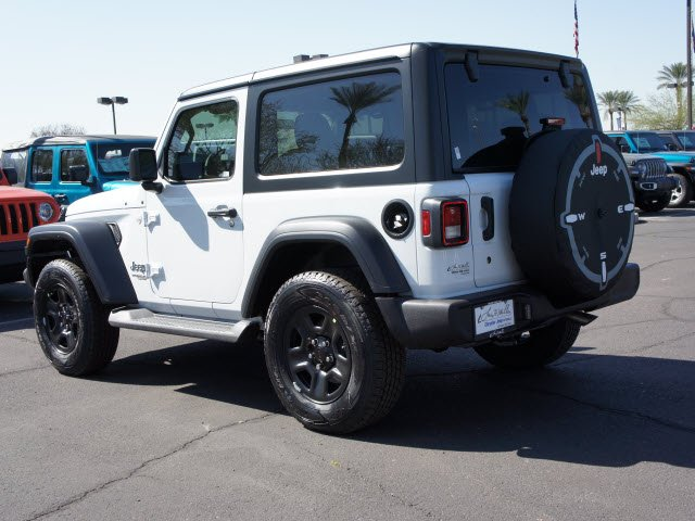 jeep-wrangler-2020-1C4GJXAG2LW271272-4.jpeg