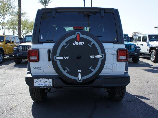 jeep-wrangler-2020-1C4GJXAG2LW271272-5.jpeg