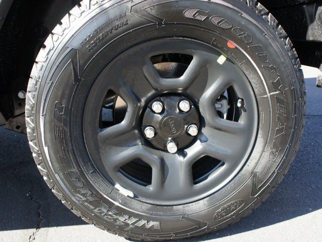 jeep-wrangler-2020-1C4GJXAG2LW271272-6.jpeg