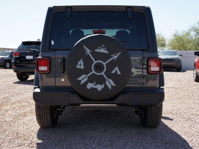 jeep-wrangler-2020-1C4GJXAG7LW124316-5.jpeg