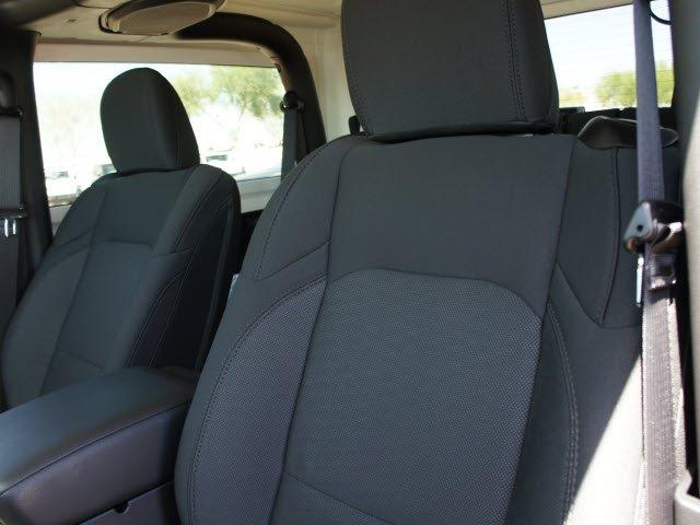 jeep-wrangler-2020-1C4GJXAG7LW124316-7.jpeg