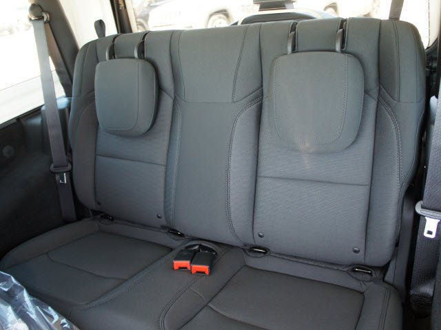 jeep-wrangler-2020-1C4GJXAG7LW124316-8.jpeg