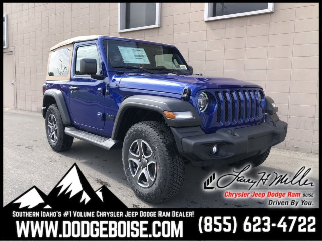 jeep-wrangler-2020-1C4GJXAG9LW133423-1.jpeg