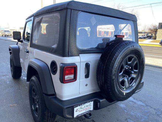 jeep-wrangler-2020-1C4GJXAGXLW188463-5.jpeg
