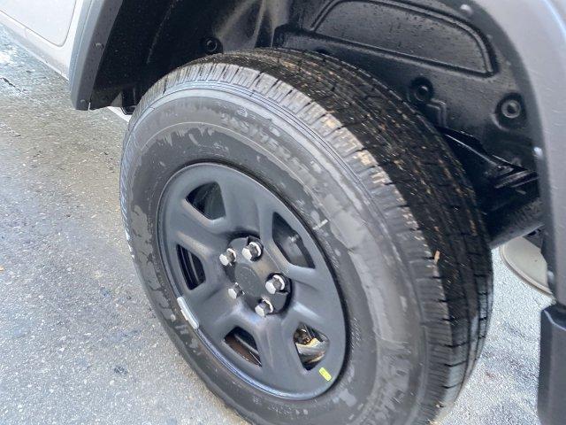 jeep-wrangler-2020-1C4GJXAGXLW188463-6.jpeg