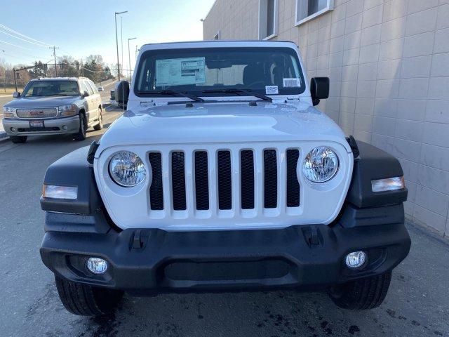 jeep-wrangler-2020-1C4GJXAGXLW188463-8.jpeg