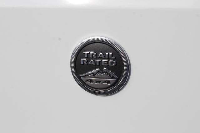 jeep-wrangler-unlimited-2017-1C4BJWDGXHL529451-8.jpeg