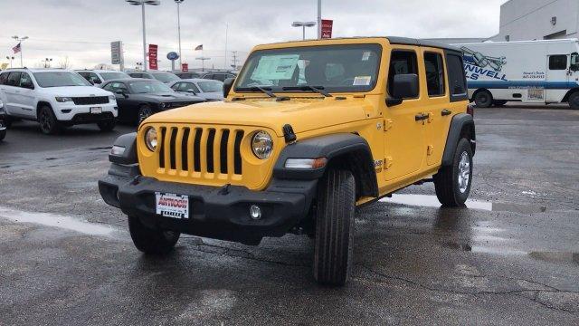 jeep-wrangler-unlimited-2018-1C4HJXDN5JW332934-2.jpeg