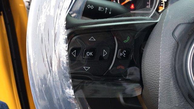 jeep-wrangler-unlimited-2018-1C4HJXDN5JW332934-7.jpeg