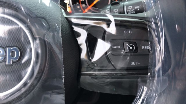 jeep-wrangler-unlimited-2018-1C4HJXDN5JW332934-8.jpeg