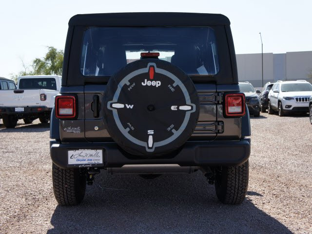jeep-wrangler-unlimited-2020-1C4HJXDG8LW267985-5.jpeg
