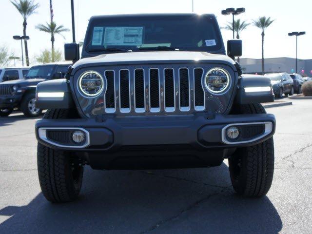 jeep-wrangler-unlimited-2020-1C4HJXEG4LW261678-2.jpeg