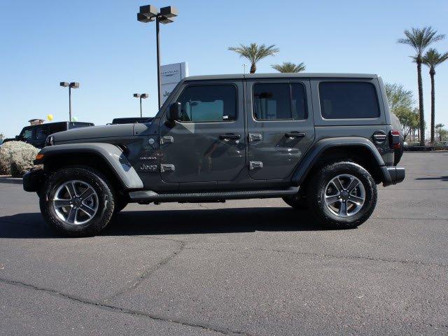 jeep-wrangler-unlimited-2020-1C4HJXEG4LW261678-3.jpeg