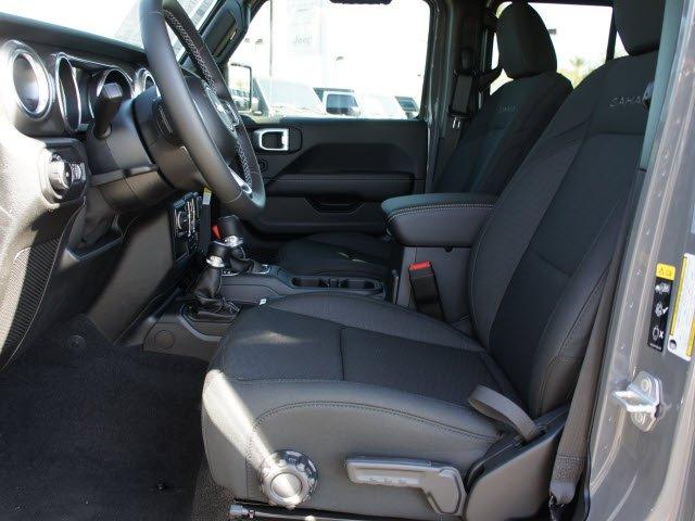 jeep-wrangler-unlimited-2020-1C4HJXEG4LW261678-7.jpeg
