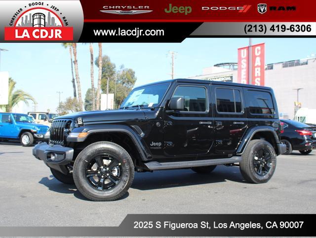 jeep-wrangler-unlimited-2020-1C4HJXEN3LW245678-1.jpeg