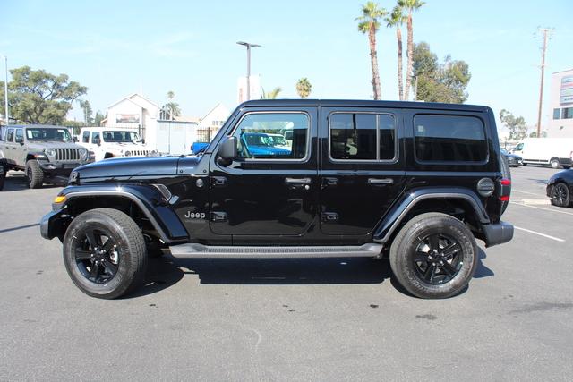 jeep-wrangler-unlimited-2020-1C4HJXEN3LW245678-2.jpeg