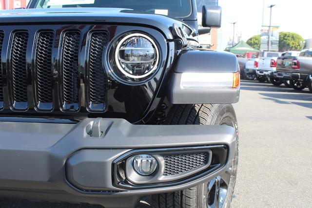 jeep-wrangler-unlimited-2020-1C4HJXEN3LW245678-6.jpeg