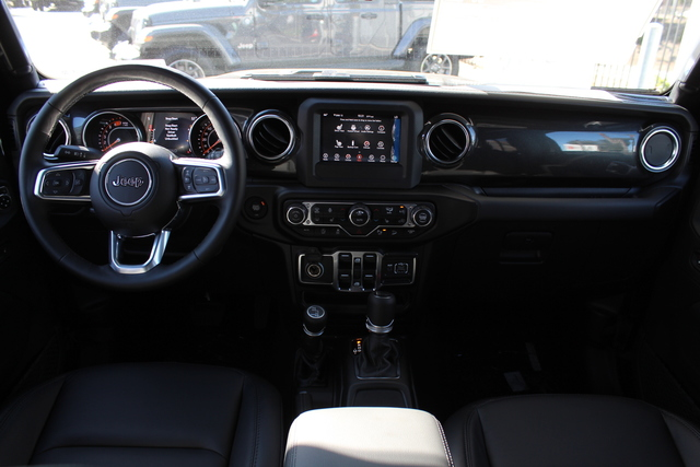 jeep-wrangler-unlimited-2020-1C4HJXEN7LW230830-10.jpeg