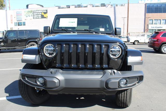 jeep-wrangler-unlimited-2020-1C4HJXEN7LW230830-5.jpeg