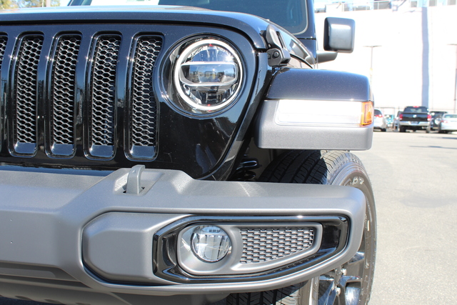 jeep-wrangler-unlimited-2020-1C4HJXEN7LW230830-6.jpeg