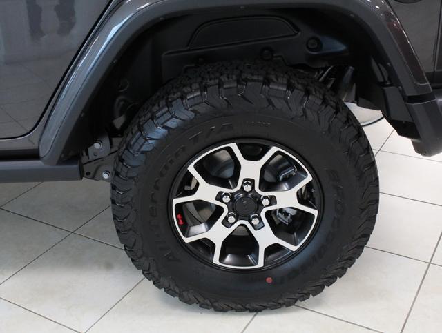 jeep-wrangler-unlimited-2020-1C4HJXFG1LW186999-10.jpeg