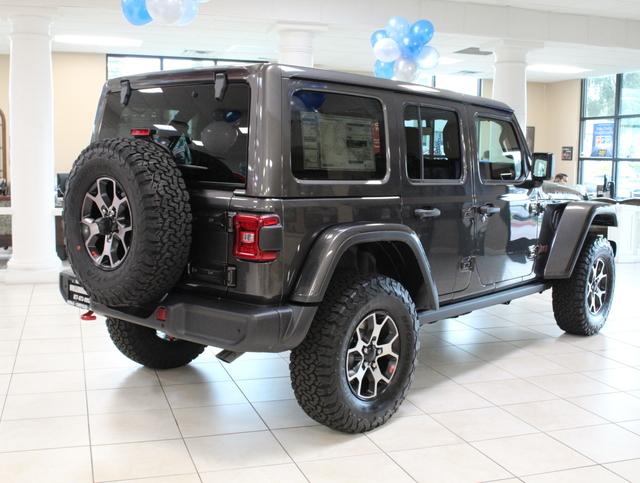 jeep-wrangler-unlimited-2020-1C4HJXFG1LW186999-4.jpeg