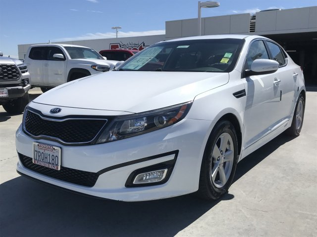 kia-optima-2015-5XXGM4A77FG415121-7.jpeg