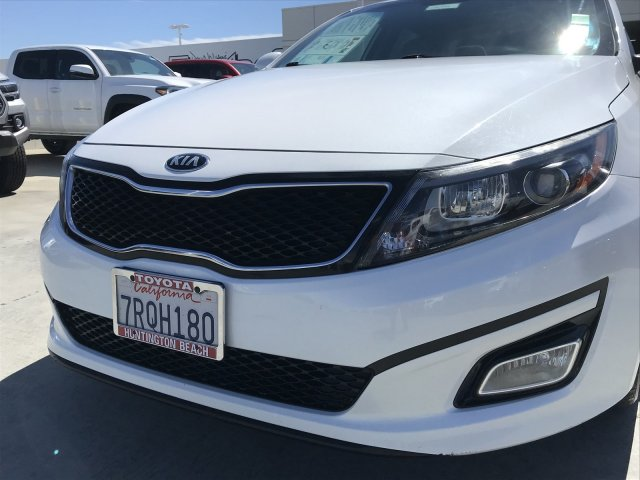 kia-optima-2015-5XXGM4A77FG415121-8.jpeg