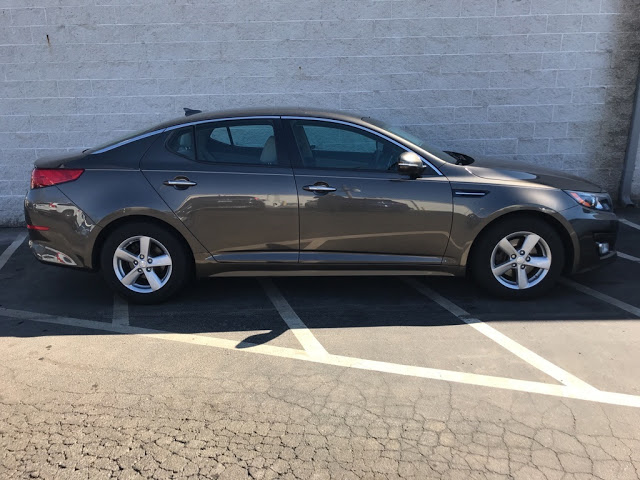 kia-optima-2015-5XXGM4A78FG382002-4.jpeg