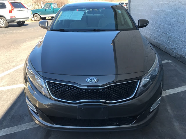 kia-optima-2015-5XXGM4A78FG382002-7.jpeg