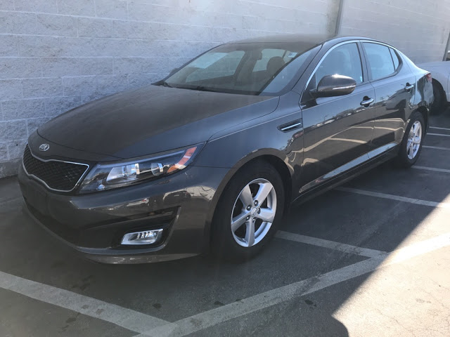 kia-optima-2015-5XXGM4A78FG382002-8.jpeg