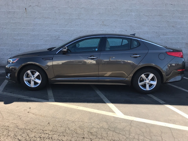 kia-optima-2015-5XXGM4A78FG382002-9.jpeg