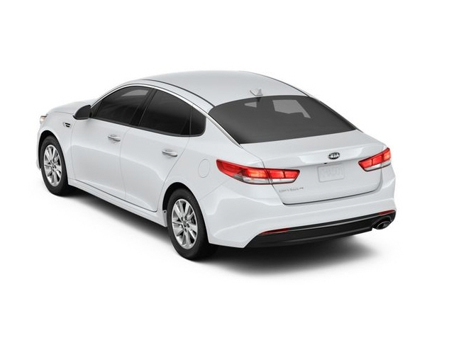 kia-optima-2016-5XXGU4L38GG057622-2.jpeg