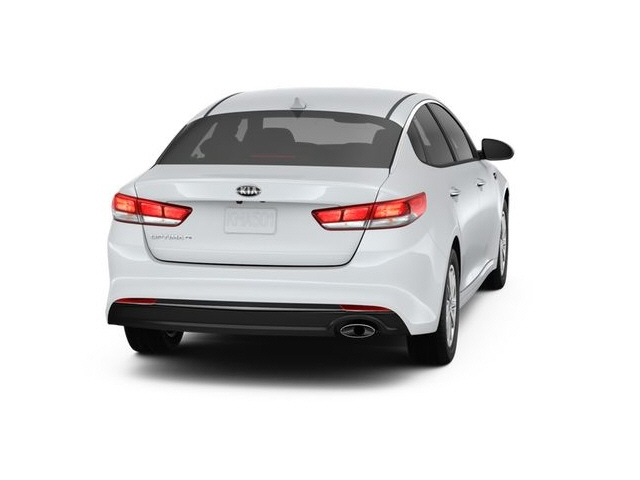kia-optima-2016-5XXGU4L38GG057622-3.jpeg