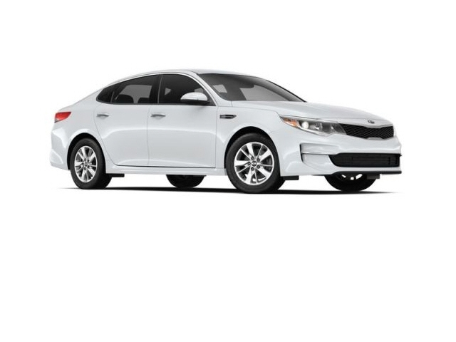 kia-optima-2016-5XXGU4L38GG057622-4.jpeg