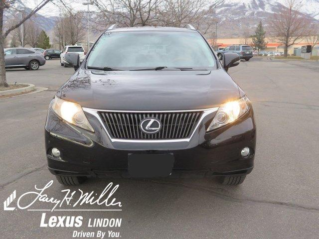 lexus-rx-350-2011-JTJBK1BA0B2014337-8.jpeg