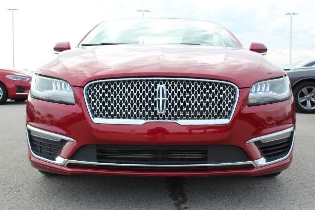 lincoln-mkz-2017-3LN6L5CC3HR657550-9.jpeg