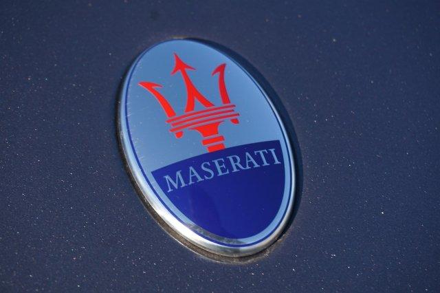 maserati-granturismo-convertible-2019-ZAM45VMA5K0315801-9.jpeg
