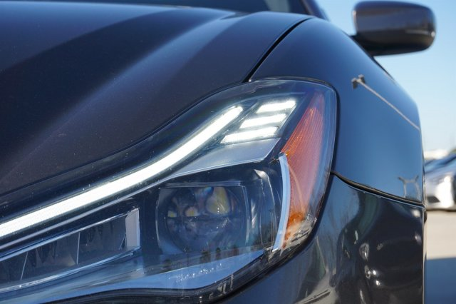 maserati-quattroporte-2018-ZAM56YPA4J1281633-5.jpeg